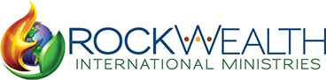 Rockwealth International Ministries